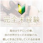 あや ギャルズネットワーク神戸 - 神戸・三宮風俗