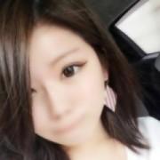くるり|ギャルズネットワーク神戸 - 神戸・三宮風俗