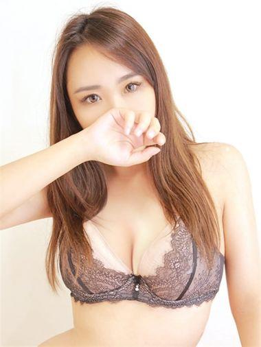 シエル|ギャルズネットワーク神戸 - 神戸・三宮風俗