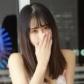 ギャルズネットワーク神戸の速報写真