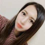 「求められると断れない」07/04(土) 14:06 | ギャルズネットワーク神戸のお得なニュース
