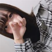 「~絡まる本気…君で抜く~」07/08(水) 09:46 | ギャルズネットワーク神戸のお得なニュース
