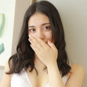 ふんわりEカップの新人ローラちゃん♪|ギャルズネットワーク神戸