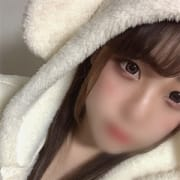 「~甘えたお姫様~」08/04(水) 09:39   ギャルズネットワーク神戸のお得なニュース