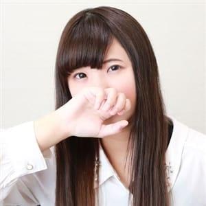 マコ【処女!国宝級美少女♪】
