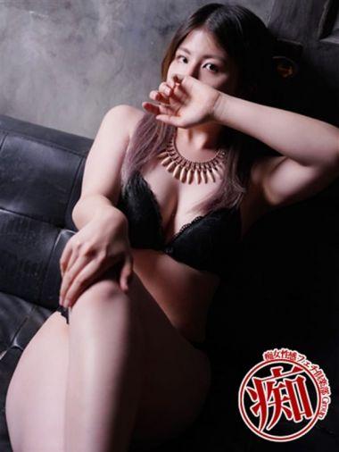 ジェシカ|京都痴女性感フェチ倶楽部 - 河原町・木屋町風俗