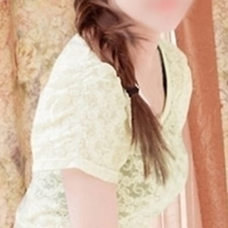 「☆駅チカ人気風俗ランキング☆永遠の処女のような初々しさに征服欲全開!」11/10(金) 07:36 | はんなり美少女のお得なニュース