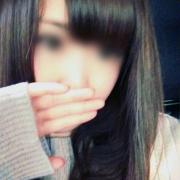 なつき|ドMバスターズ京都店 - 河原町・木屋町(洛中)風俗