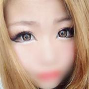 かなこ|ドMバスターズ京都店 - 河原町・木屋町(洛中)風俗