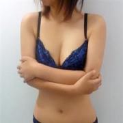 あゆみ|ドMバスターズ京都店