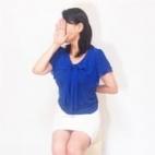 よしえ 艶熟妻 京都店 - 祇園・清水(洛東)風俗