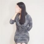 ここな|艶熟妻 京都店 - 祇園・清水(洛東)風俗