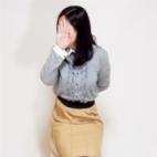 さり|艶熟妻 京都店 - 祇園・清水(洛東)風俗