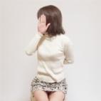 かずは 艶熟妻 京都店 - 祇園・清水(洛東)風俗
