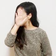 まなか 艶熟妻 京都店 - 祇園・清水(洛東)風俗