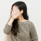 まなか|艶熟妻 京都店 - 祇園・清水(洛東)風俗