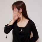 みずほ 艶熟妻 京都店 - 祇園・清水(洛東)風俗