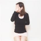 ゆきね|艶熟妻 京都店 - 祇園・清水(洛東)風俗