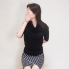 ゆの|艶熟妻 京都店 - 祇園・清水(洛東)風俗