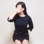 りょうか 艶熟妻 京都店 - 祇園・清水(洛東)風俗