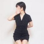 みちる 艶熟妻 京都店 - 祇園・清水(洛東)風俗