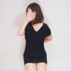 あゆ 艶熟妻 京都店 - 祇園・清水(洛東)風俗