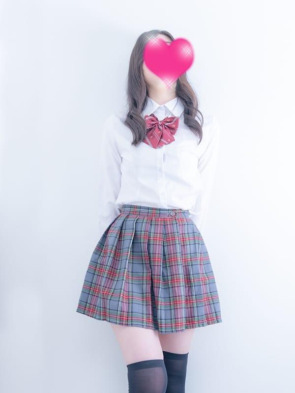 いのり(クンニ専門店クンニージュ)のプロフ写真3枚目