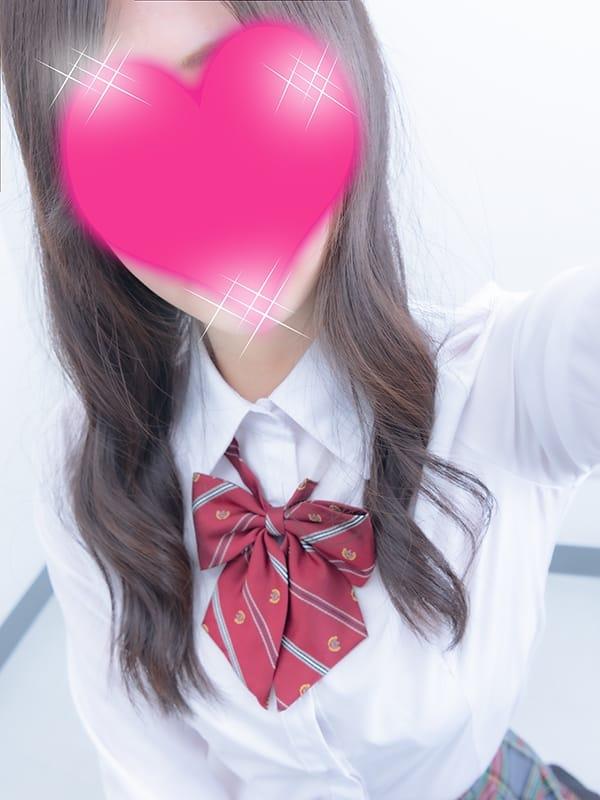 いのり(クンニ専門店クンニージュ)のプロフ写真5枚目