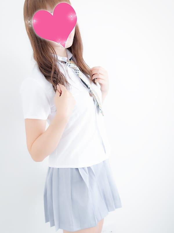 らん(クンニ専門店クンニージュ)のプロフ写真4枚目
