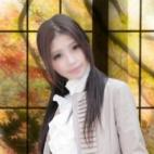 なち|デリヘル祇園 - 祇園・清水(洛東)風俗