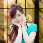 みいこ|デリヘル祇園 - 祇園・清水(洛東)風俗