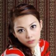 「◆京都市内全域交通費無料プラン!!」06/19(火) 03:06 | 人妻王国のお得なニュース