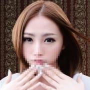 「京都南インターや木屋町で人妻遊びをお考えのお客様に朗報です!」06/25(月) 04:00 | 人妻王国のお得なニュース