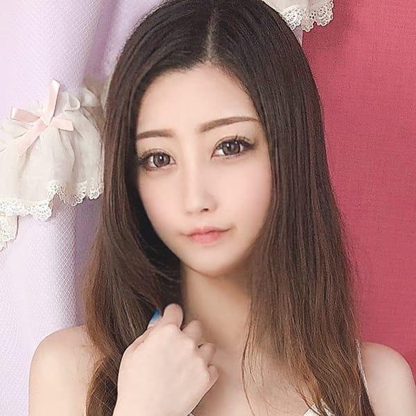 ミユ【色気溢れるキレカワ美少女☆】