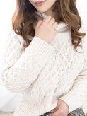 アヤコ|プロフィール京都店でおすすめの女の子