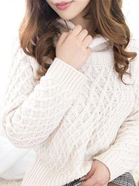 アヤコ プロフィール京都店で評判の女の子