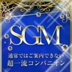 SGM・遊月|プロフィール京都店 - 河原町・木屋町(洛中)風俗