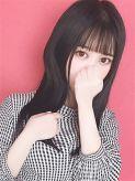 らら|プロフィール京都店でおすすめの女の子