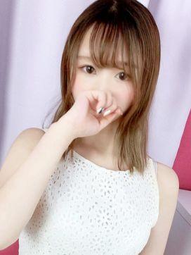 りほ|プロフィール京都店で評判の女の子