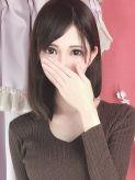 純恋/すみれ プロフィール京都店でおすすめの女の子