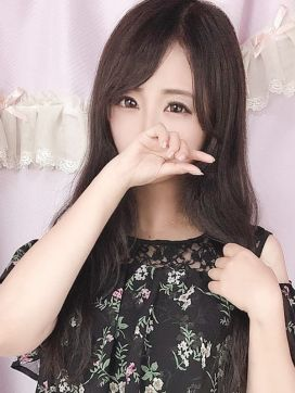 みかん|プロフィール京都店で評判の女の子