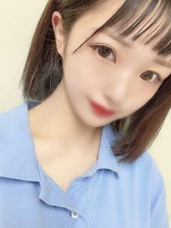 りの|プロフィール京都店でおすすめの女の子