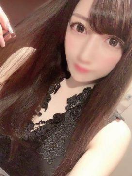 きい|プロフィール京都店で評判の女の子