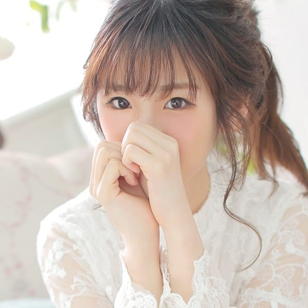 今どきっ♪純粋な天使【コハル】ちゃん♪ プロフィール京都店