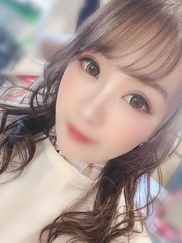 桂乃/よしの【お姉さん系の誘惑♪癒やし巨乳♪】