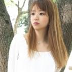 マユユ|プロフィール京都店 - 河原町・木屋町(洛中)風俗