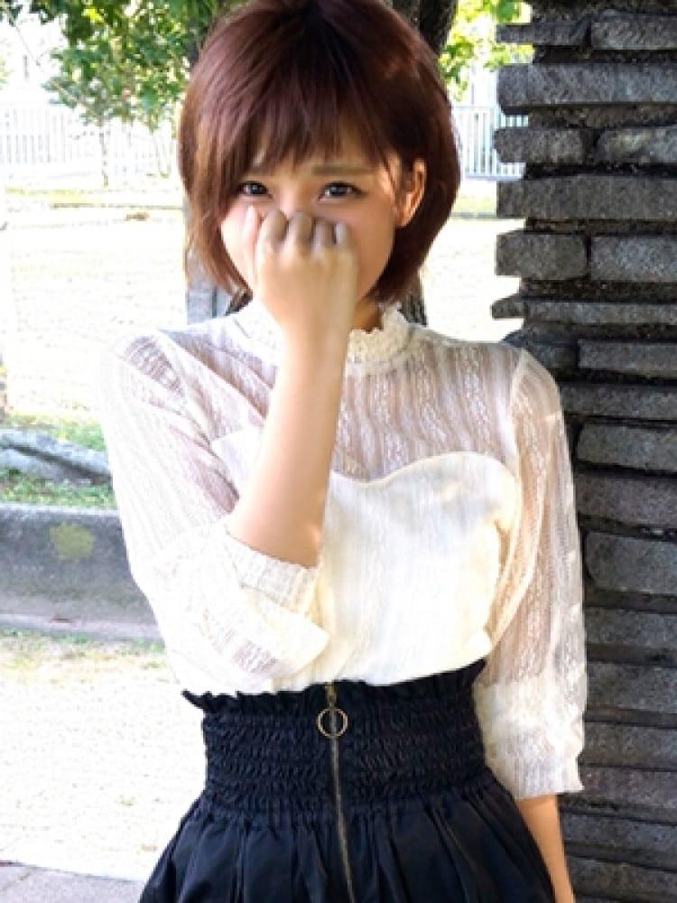 「おはようございます♪」11/03(11/03) 12:02   アユミの写メ・風俗動画