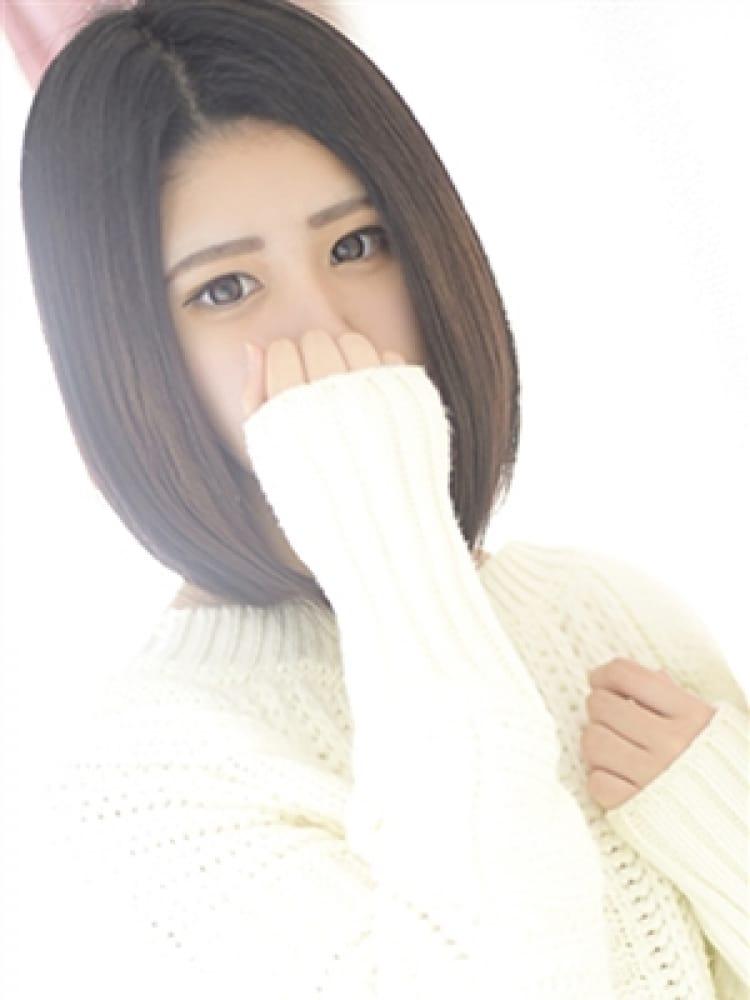 「(≧∀≦)」02/22(02/22) 10:19 | アリスの写メ・風俗動画