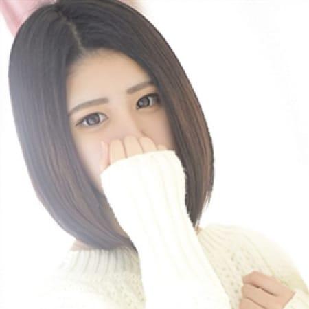 アリス【18歳黒髪ロリ美少女♪】