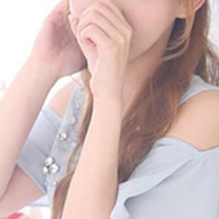 「大人の雰囲気をもった激可愛嬢♫【愛沢 ユメカ】ちゃん♪」09/20(水) 09:36   プロフィール京都店のお得なニュース